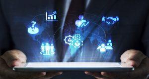 Quels sont les avantages de la transformation digitale?