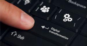 Quels sont les outils de la transformation digitale?