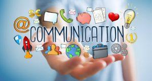 Quels sont les leviers de communication?