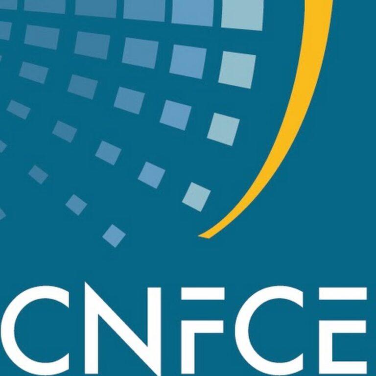 cnfce logo