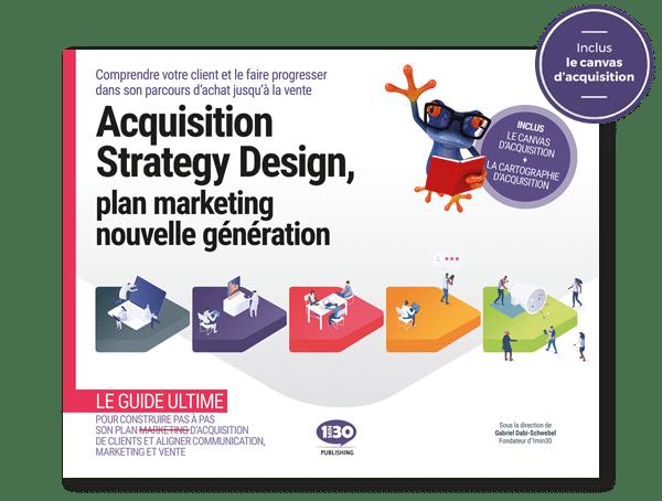 Acquisition Strategy Design