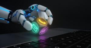 CallBot vs ChatBot : quel agent intelligent devez-vous adopter ?