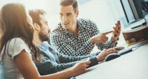 7 points pour créer une expérience client engageante