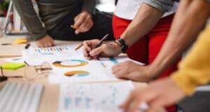 Comment mettre en place un plan d'action marketing?