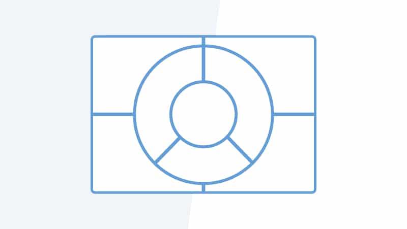 Formation parcours client