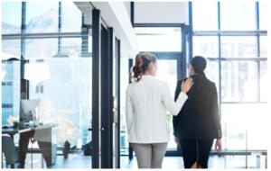 Vos collaborateurs méritent la même attention que vos clients