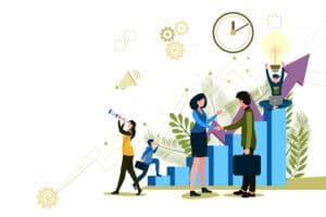 Qu'est-ce que l'Employee Value Proposition (EVP) ?