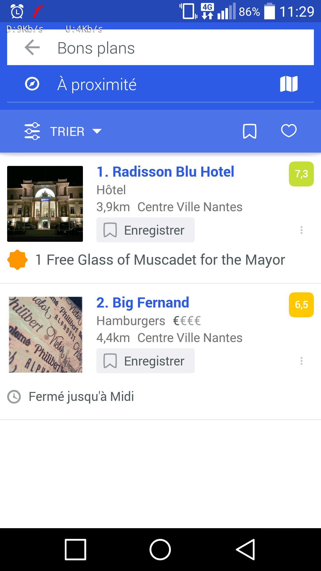 Foursquare_bons-plans