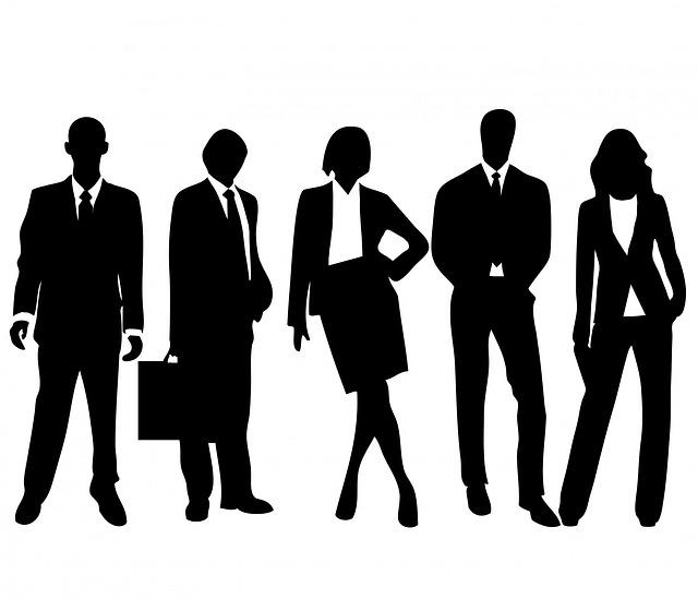 Les avantages d'une agence webmarketing