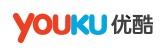 Logo Youku