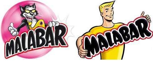 Marketing émotionnel - Mascotte Malabar