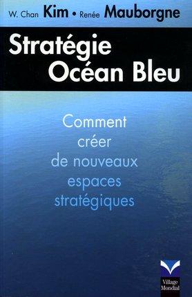 cc_01_stratagie-ocean-bleu