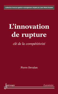 innovation-de-la-rupture