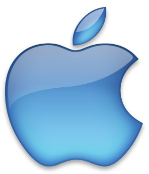 logo-apple1