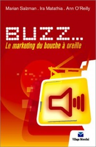 buzz-le-marketing-du-bouche-a-oreille
