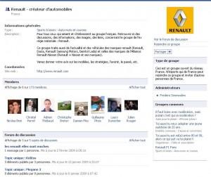 6-fev-fbook-entreprises_html_m160942fe-300x252