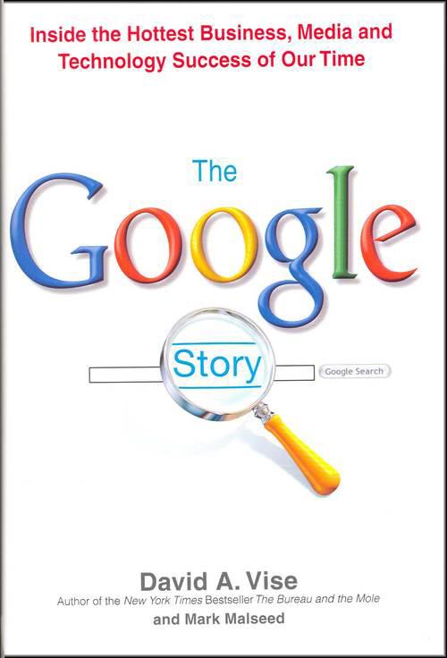 coups-de-coeur-actualisation-4_-google2