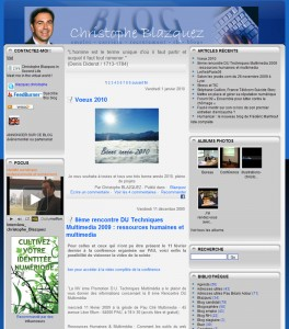 blog-c-blazquez