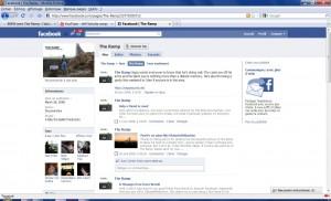 bmw-la-rampe-facebook