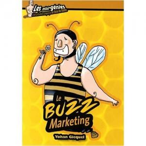 buzz-makg