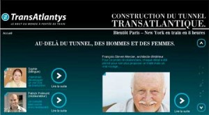 transatlantys3