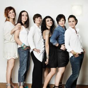 blogueuses-pour-andre-4185219skmqb_1350