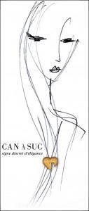 canasuc-couv2