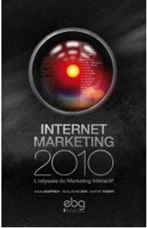 internetmktg2010