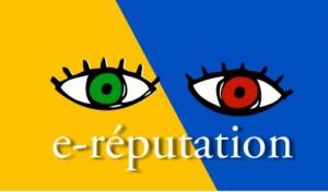 e-reputation - contrôler son image sur le web