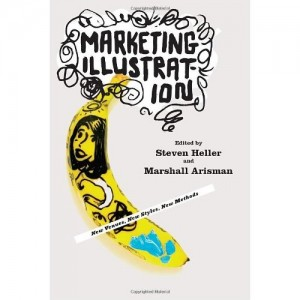 marketing-illustration