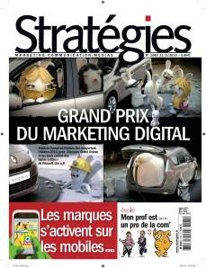 strategies-grand-prix-digital-2010-renault
