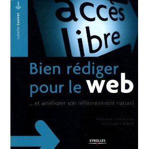 bien_rediger_sur_le_web