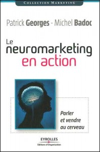 neuromarketing-3