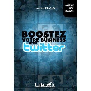 Boostez votre business sur Twitter
