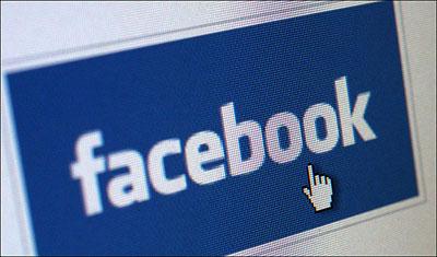 Page Pro sur Facebook : il est temps de créer la votre !