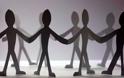 Comment développer votre business grâce au Marketing Relationnel ?