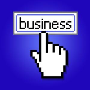 plan de marketing - médias sociaux en BtoB