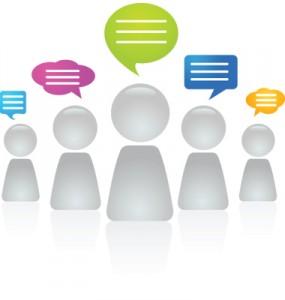 engagement et fidélisation clients