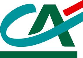 crédit agricole - banques françaises