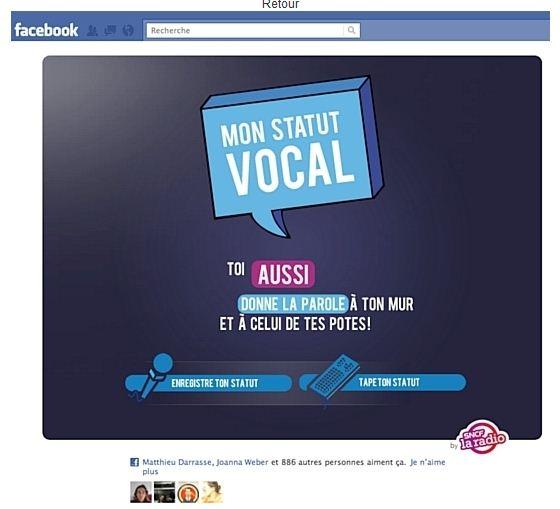 SNCF :  Une radio d'information sur Internet pour toujours avoir un train d'avance