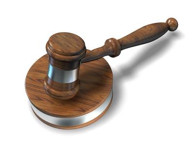 sanctions juridiques mauvaise réputation sur les réseaux sociaux et Internet