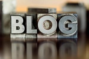 supports de visibilité - valoriser son image sur les médias sociaux