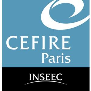 Community management , conférence CEFIRE Paris