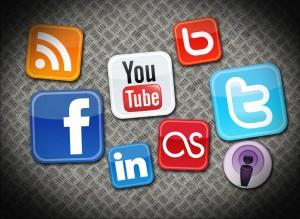 valoriser son image sur les médias sociaux