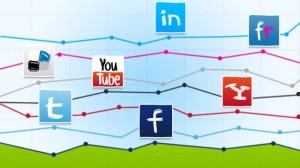 suivre l'action - valoriser son image sur les médias sociaux