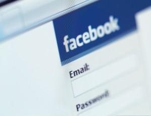 Facebook pour les TPE
