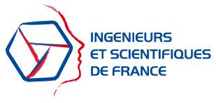 Ingénieurs et scientifiques de France - Community Management en BtoB