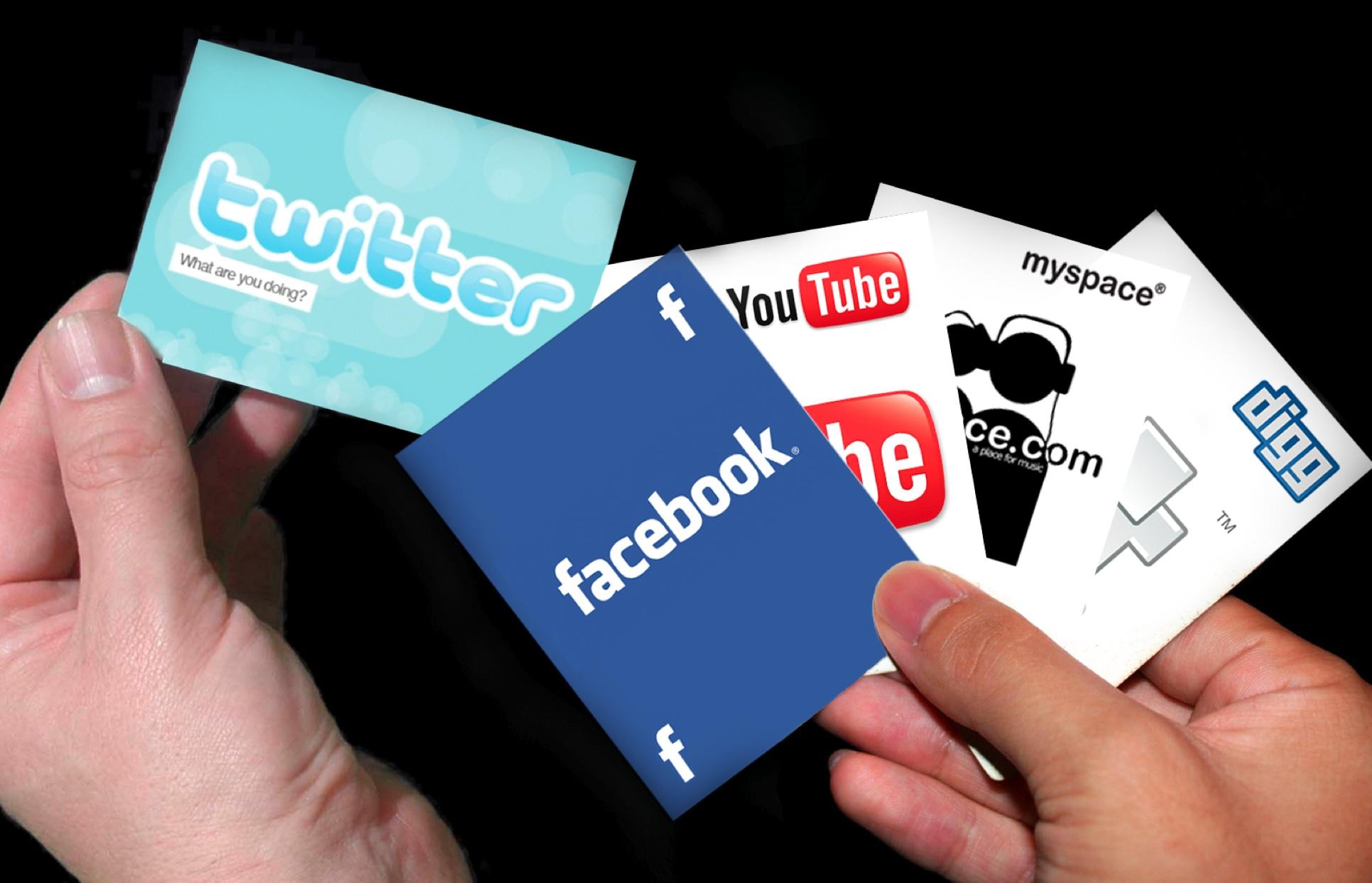 9609ce787617b Community Management et gestion de votre marque sur les réseaux sociaux