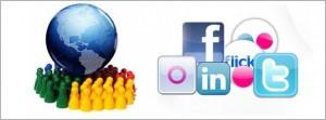 Gestion de marque sur mes médias sociaux