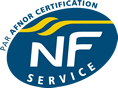 certif_avis_Marque_NF_Service